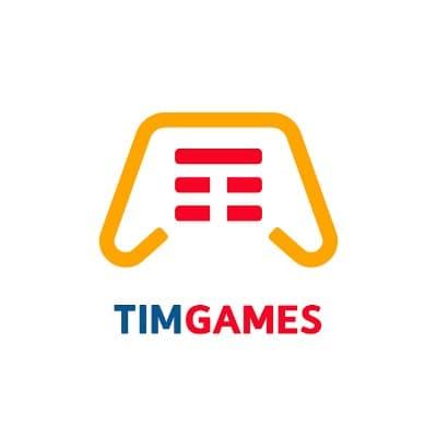 Tim Games